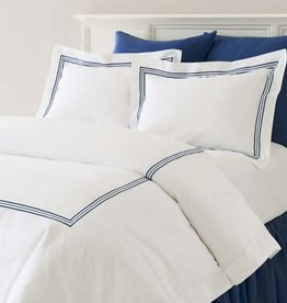 Trio Duvet Cover Twin