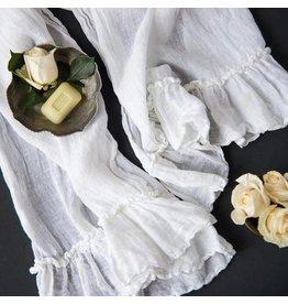 Bella Notte Guest Towel