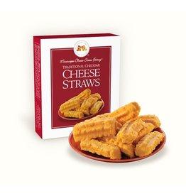 Cheese Straws 1 Oz singles