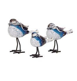 Chirp Bird Statuaries