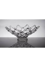 Glass Web Bowl
