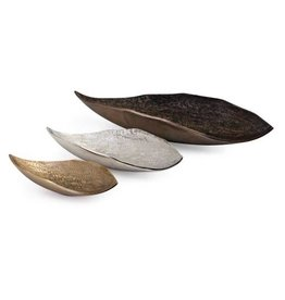 Organic Decorative Trays