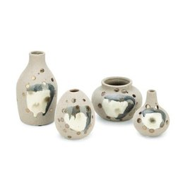 Belinda Vases - Set of 4