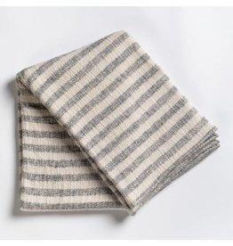 Emma Throw Blanket
