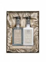 Acqua Bath & Body Gift Box