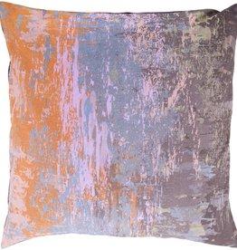Serenade Pillow 18x18