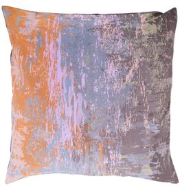 Serenade Pillow 18x18