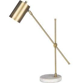Hannity Lamp