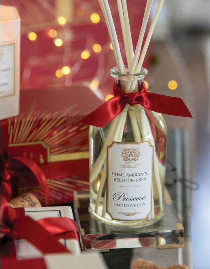 250ml Red Home Prosecco Limited Edition Diffuser