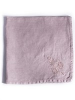 Windsor Napkins Beige 20x20""