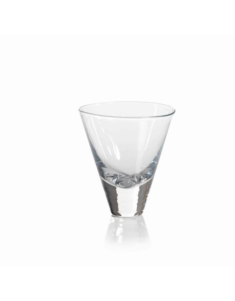 Amalfi All Purpose Glass/Martini