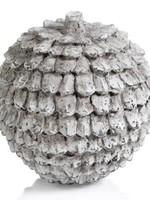 Round Acorn