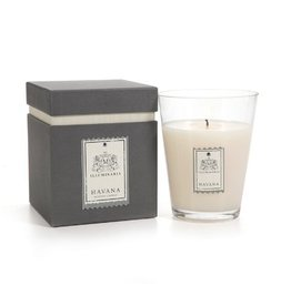Illuminaria Candle Jar in Gift Box