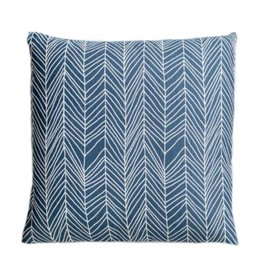 "Addison 24"" Pillow"