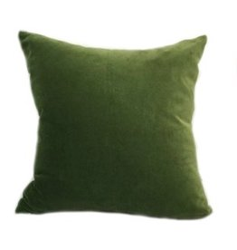 Square Decorative Accent Pillow 16x16