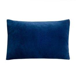 Isaiah Pillow
