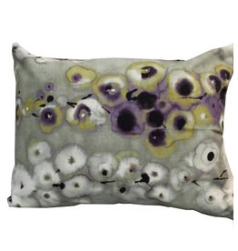 Custom-made Small Decorative Accent Pillow