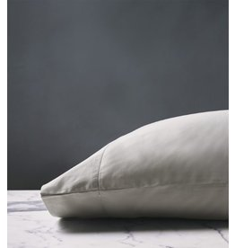 Deluca Pillowcase