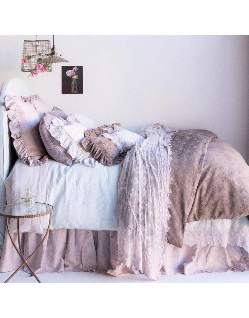 Penelope Queen Duvet Cover