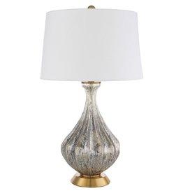 Abram Lamp