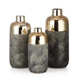NK Marbelito Vase