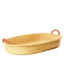 All Natural Moses Basket