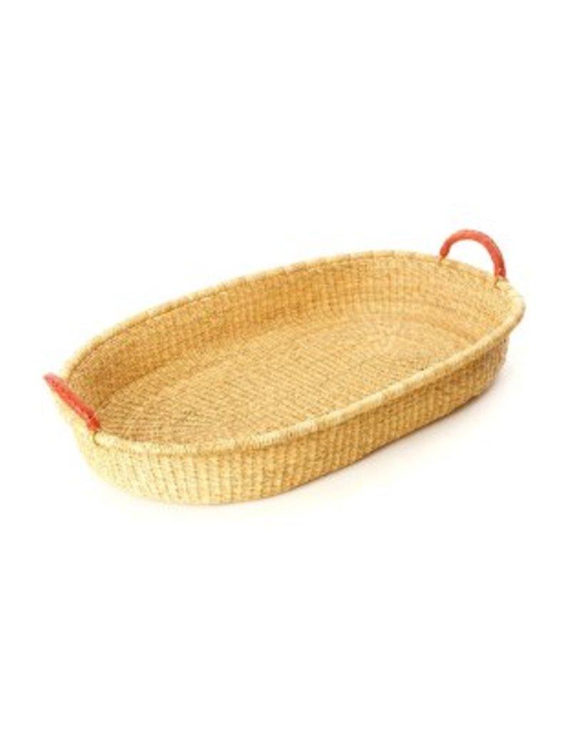 All Natural Moses Basket