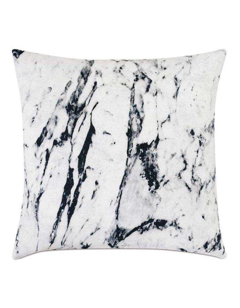 Banks Decorative PIllow
