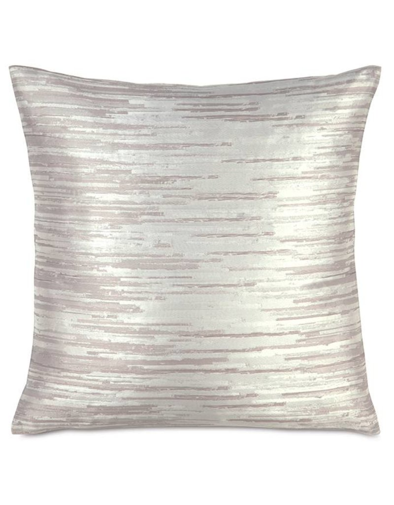 Horta Putty Dec Pillow