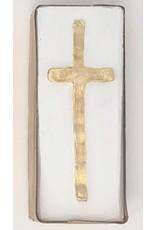 2.5x6 Cross
