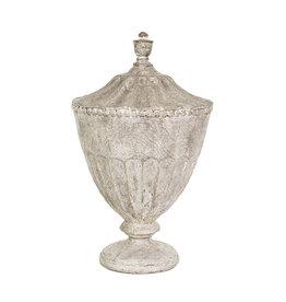 Achelle Urn