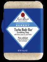 Turbo Bar