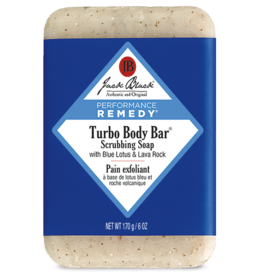 Turbo Bar