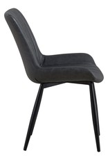 Atelier Dining Chairs