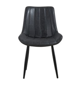 Atelier Dining Chair