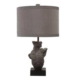 Evinos Lamp
