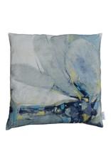 Revel Pillow