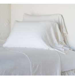 Madera Luxe Pillow Cases