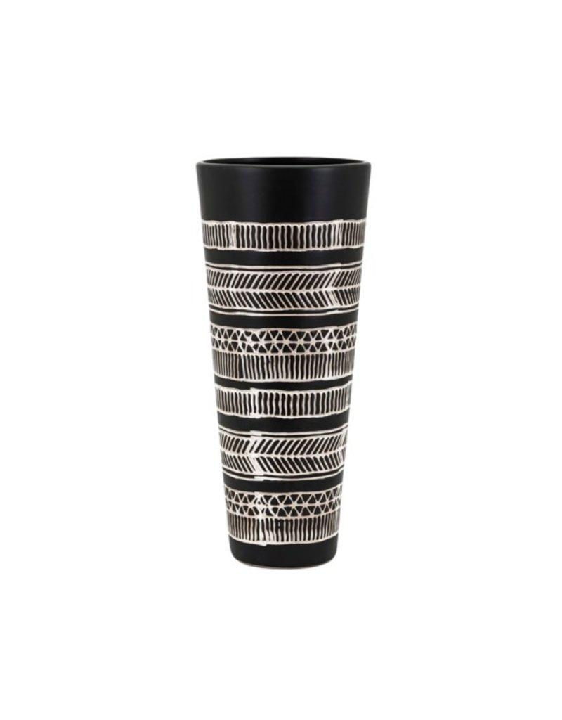 Ayrton Vase