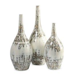 Hampton Mexican Pottery Vase