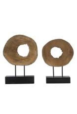 Ashlea Sculptures