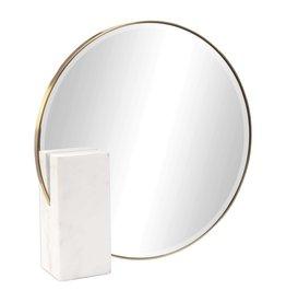 Audrina Mirror