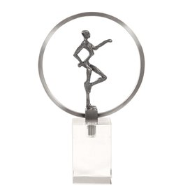Aryanna Figurine