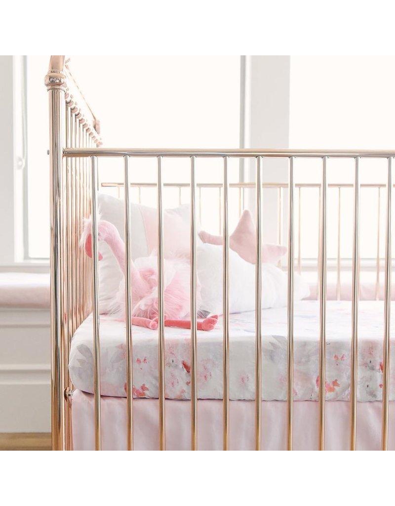 Oilo Crib Sheet
