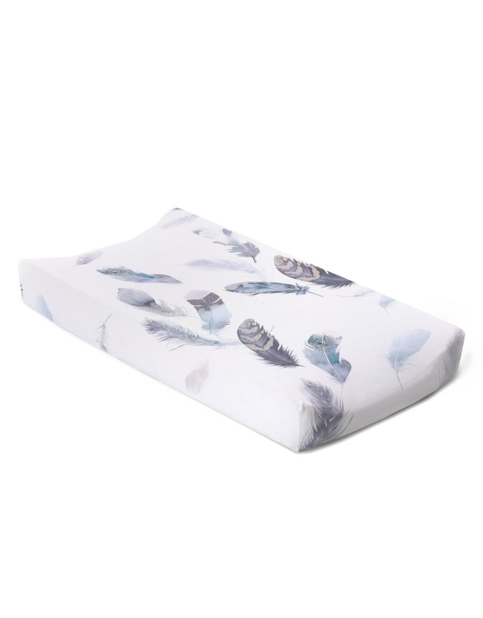 Oilo Changing Pad Cover