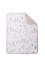 Oilo Cuddle Blanket