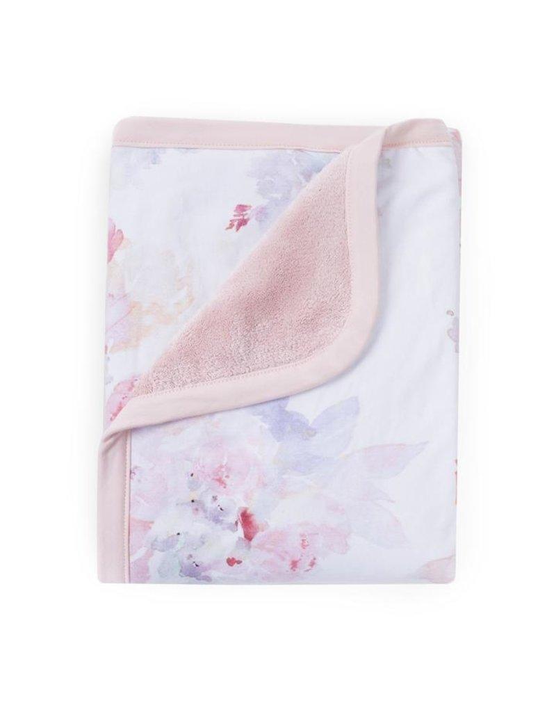 Cuddle Blanket