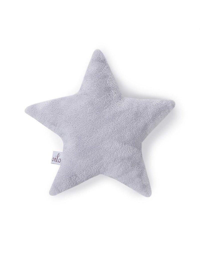 Oilo Star Pillow