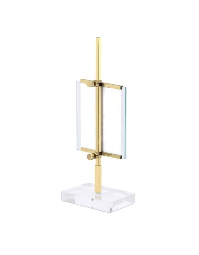 NK Bebir 5x7 Frame