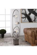 Cleonie Floor Lamp